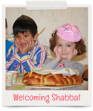 WelcomingShabbat